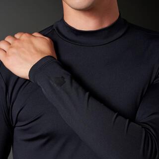 デサント(DESCENTE)のO 新品定価12100円/デサント/メンズ/ゴルフシャツ/アンダーウェア シャツ(ウエア)