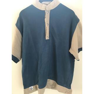 チャムス(CHUMS)のチャムス chums 厚めのTシャツ(Tシャツ/カットソー(半袖/袖なし))