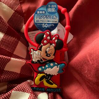 Disney - ハンドジェル