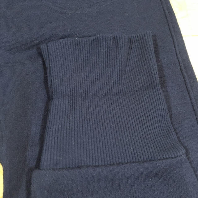 MUJI (無印良品)(ムジルシリョウヒン)のすもも様 お取り置き 12月24日まで キッズ/ベビー/マタニティのキッズ服男の子用(90cm~)(パンツ/スパッツ)の商品写真