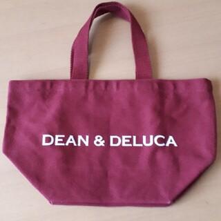 DEAN & DELUCA - DEAN&DELUCA ディーン&デルーカ 2017チャリティートートバッグ