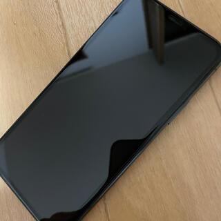 Apple - iPhone11 pro 256GB ミッドナイトグリーン