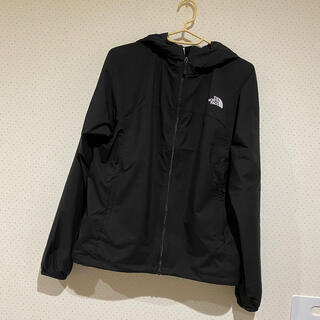 THE NORTH FACE - 【The North Face ノースフェイス】コンパクトジャケット