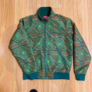Supreme - supreme jaket