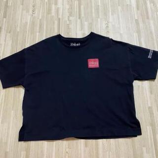 マンハッタンポーテージ(Manhattan Portage)のマンハッタンポーテージ Tシャツ M(Tシャツ(半袖/袖なし))