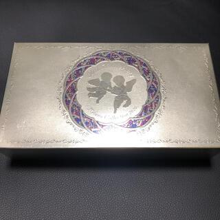 Kanebo - ミラノコレクション2020 レフィル付き
