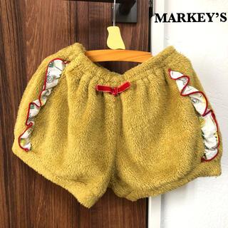 MARKEY'S - MARKEY'S バルーンパンツ