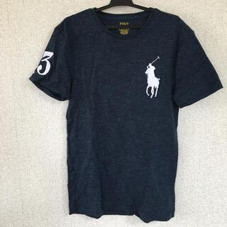 POLO RALPH LAUREN - 新品同様★ラルフローレン ビッグポニー Tシャツ