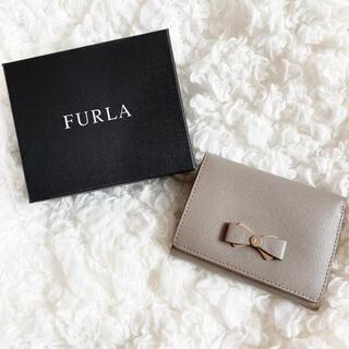 Furla - FURLA ミニウォレット お財布