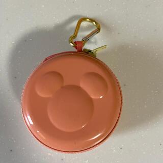 Disney - ディズニーコインケース