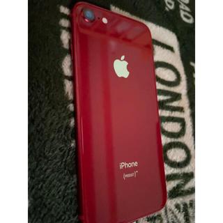 Apple - SoftBank iPhone8 64gb SIMロックなし