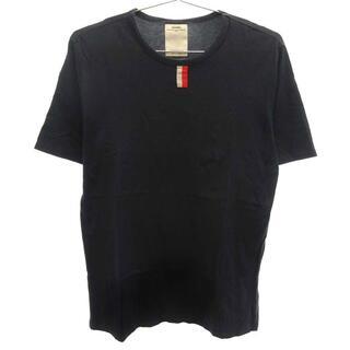 ヴィスヴィム(VISVIM)のVISVIM ヴィスヴィム 半袖Tシャツ(Tシャツ/カットソー(半袖/袖なし))