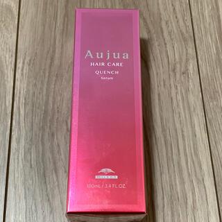 Aujua - オージュア クエンチ セラム 100ml