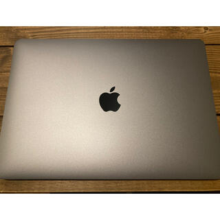 Apple - MacBook Pro 13-inch, 2020, MacBook Pro