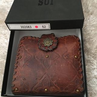 アナスイ(ANNA SUI)の財布(財布)