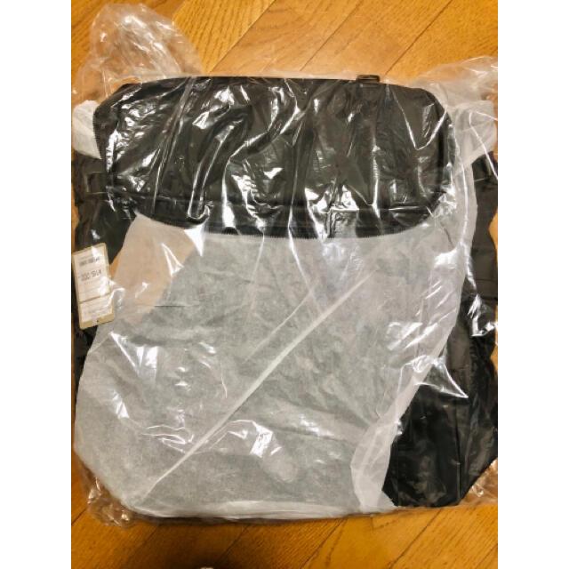 THE NORTH FACE(ザノースフェイス)のノースフェイス BCヒューズボックス2 30L リュック NM82000 K 黒 メンズのバッグ(バッグパック/リュック)の商品写真