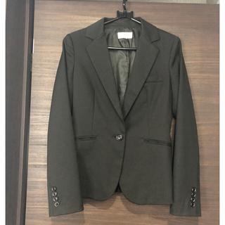 クリアインプレッション(CLEAR IMPRESSION)のパンツスーツ(スーツ)