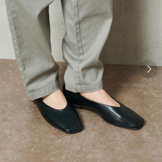 FREAK'S STORE(フリークスストア)のFREAK'S STORE パンプス レディースの靴/シューズ(ハイヒール/パンプス)の商品写真