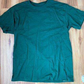 Champion - Champion Tシャツ 新品