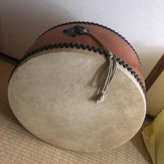 太鼓  特別製(和太鼓)