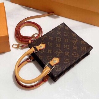 LOUIS VUITTON - ルイヴィトン♡大人気の限定セール トートバッグ
