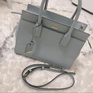 kate spade new york - ケイトスペードニューヨーク バッグ