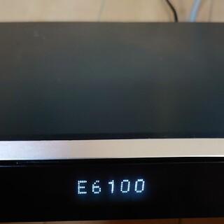 ソニー(SONY)のSONY BDZ-EW500 【ジャンク品】(ブルーレイレコーダー)