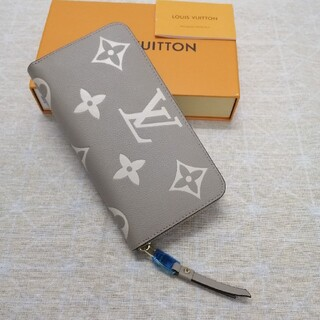 LOUIS VUITTON - ◇✡美品お値下げ[国内即発送]✡送料込みルイヴィトン♪長財布✡小銭入れ♪♓