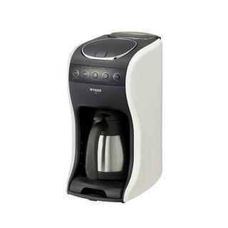タイガー(TIGER)のACT-E040(コーヒーメーカー)