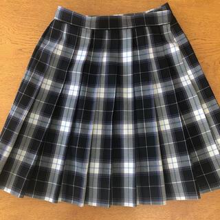 制服用スカート