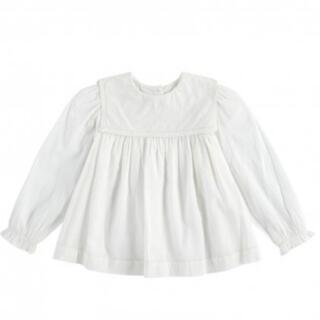 Caramel baby&child  - little cotton clothes