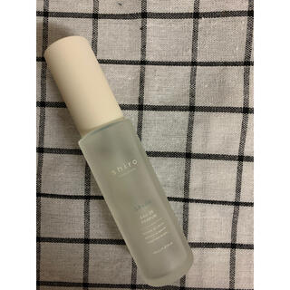 shiro - shiro  サボン 香水