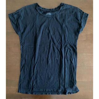 TOMORROWLAND - TOMORROWLAND MACPHEE 半袖 Tシャツ トップス カットソー