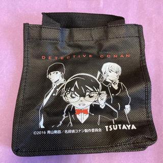 小学館 - TSUTAYA マイバッグ 名探偵コナン