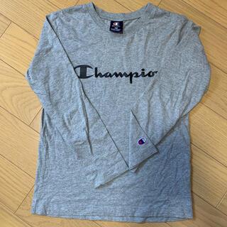 チャンピオン(Champion)のチャンピオンカットソー150(Tシャツ/カットソー)