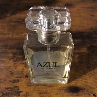 アズールバイマウジー(AZUL by moussy)の専用です!AZUL 香水 ★送料無料★(香水(女性用))