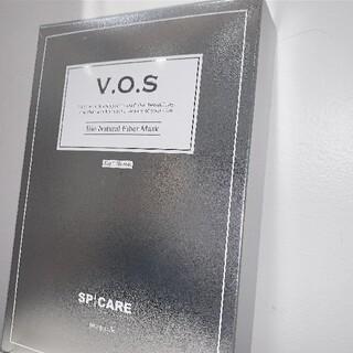 VOSマスク 正規品 新品