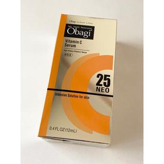 Obagi - 新品 ♡ obagi オバジ c25セラムネオ 美容液 c25