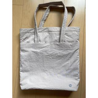 ルルレモン(lululemon)のlululemon tote bag (トートバッグ)