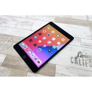 iPad - ☆iPad mini5 (第5世代)  Wi-Fiモデル  64GB