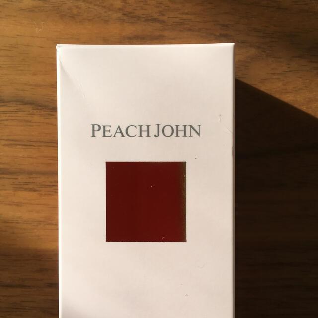 PEACH JOHN(ピーチジョン)のピーチジョン ボムバストクリームリッチ コスメ/美容のボディケア(ボディクリーム)の商品写真
