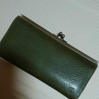 クレドラン(CLEDRAN)のクレドラン長財布(財布)