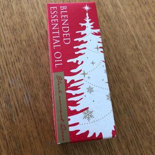 生活の木 - 生活の木 アロマオイル