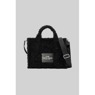 MARC JACOBS - MARC JACOBS  トートバッグ