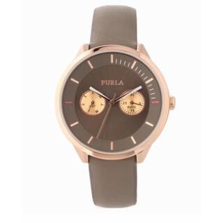 FURLA フルラ 腕時計 METROPOLIS メトロポリス