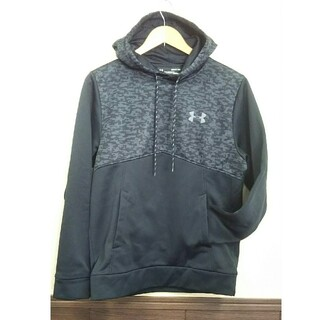 UNDER ARMOUR - UNDER ARMOUR パーカー