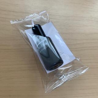 カネボウ(Kanebo)のカネボウ オンスキンエッセンスV 10ml(化粧水/ローション)
