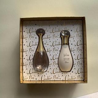 Dior - Dior ジャドール