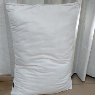 ニトリ - ニトリ Nホテル 枕
