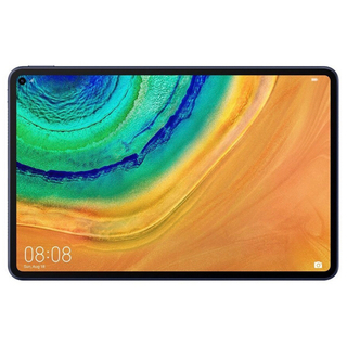 ANDROID - 【美品】Huawei MatePad Pro